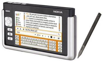 Nokia-Internet-Tablet-2006-OS