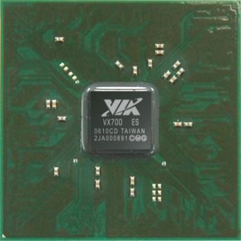 VIA VX700