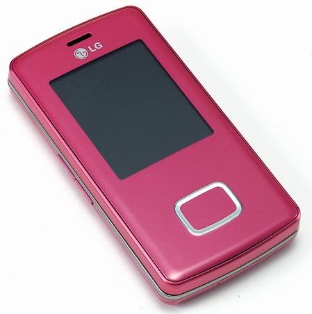 pink_close