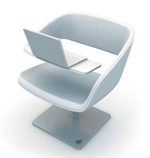 macbook_chair