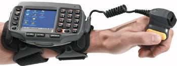 Symbol-Technologies-WT4000