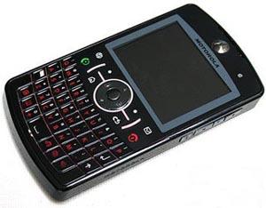 Motorola Q Pro �������� ������
