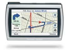 Harman Kardon Guide + Play GPS-500