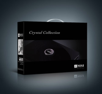 MSI-Crystal-M677