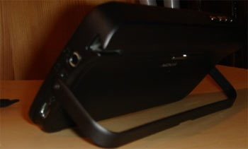 �� ������ ��������������� Nokia 870 ����� ����������, ������ �����, �� � ����������� ����������