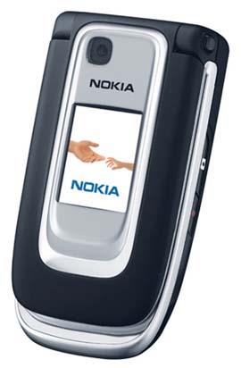 Игры На Телефон Для Nokia 6131
