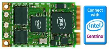 Intel Next-Gen Wireless-N