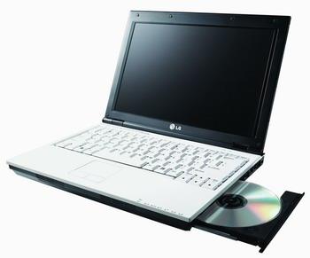 LG Z1