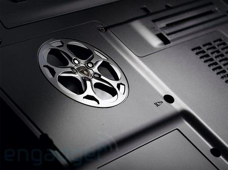 Lamborghini VX2 - ������ ����� �������� �������� �������