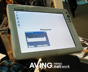 Panasonic-ToughBook-CF-08