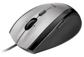 Trust Laser Mini Mouse MI-6600Rp