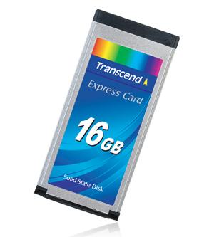 16-����������� SSD-���������� Transcend