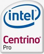 Intel Centrino Pro