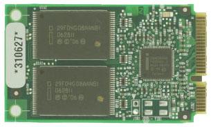 ������ Intel Turbo Memory