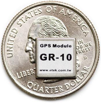 GR-10-GPS-receiver