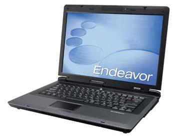 Epson Endeavor NJ2050