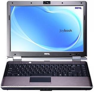 Joybook S41