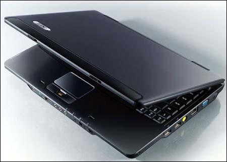 Acer TravelMate 4720