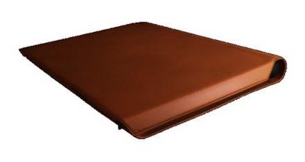 Lenovo ThinkPad Reserve Edition