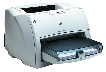 Hp 1200 драйвера для принтера лазерного
