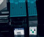 128193 - Способы заправки и восстановления картриджей струйных принтеров