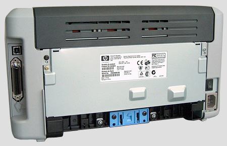 Как подключить люстру к двойному вы.  Электрические схемы подключения вык.  Схема подключения проходных выключа.