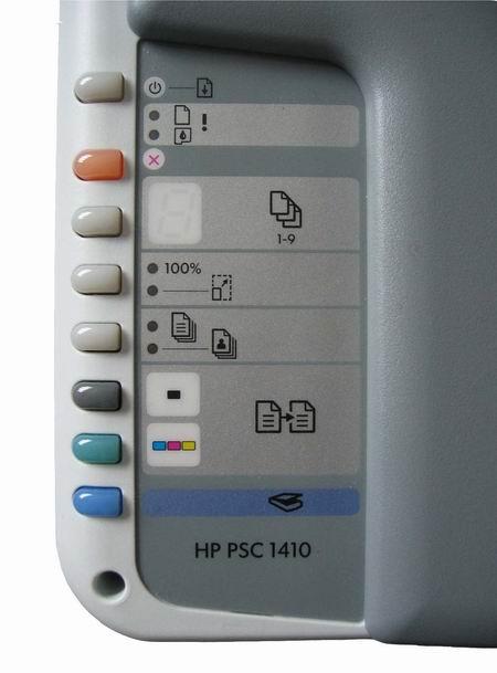 Hp psc 1410 скачать драйвер для windows hp