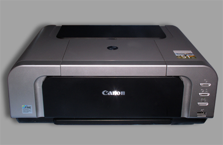 canon pixma ip4200 digital photo inkjet printer spares. Black Bedroom Furniture Sets. Home Design Ideas