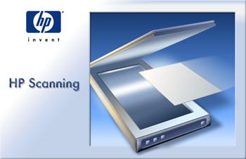 скачать драйвер для принтера hp psc 1410 win7