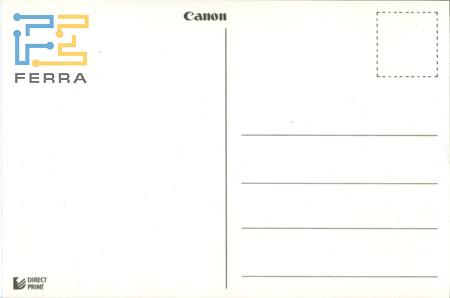 Как сделать свою почтовую открытку