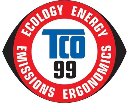 tco99