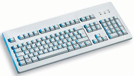 PCG81-3000.jpg