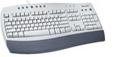 Microsoft_Internet_Keyboard