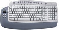 Microsoft_Office_Keyboard