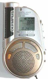 Olympus DW-360