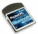 Pretec CF-Bluetooth