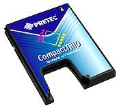Pretec_Compact Trio