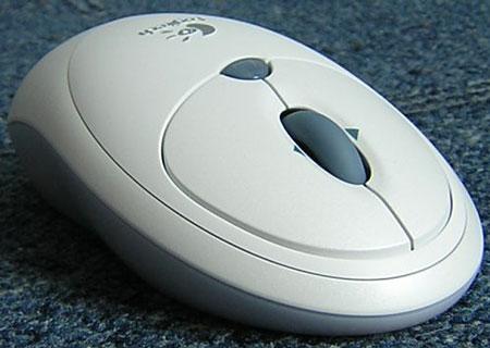 Прозвонка кабеля лампочкой и батарейкой 33