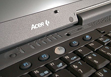 ACER TRAVELMATE 350 DRIVERS DOWNLOAD (2019)