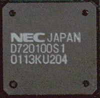 NECchip_small.jpg
