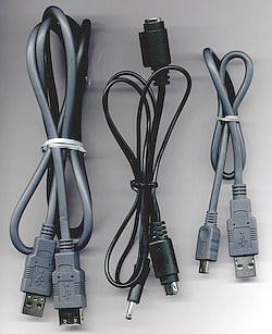 Cutie Cables