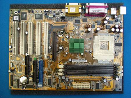 A75333 ASUS DRIVERS FOR PC