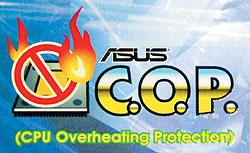 AsusCOP.jpg