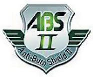 Abs2-s.jpg
