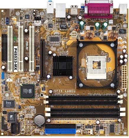 обновить драйвера видео карты geforce8800 gt