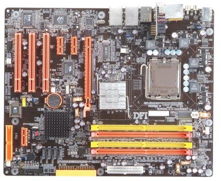 LP-925X-T2-b1