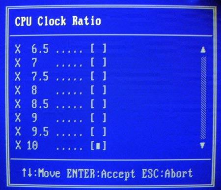 Производитель msi модель k9n neo v3 чипсет nvidia nforce 560 процессорный разъем socket am2 поддерживаемые процессоры