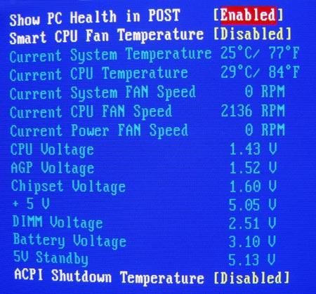 Pm 9800 amptron motherboard mainboard drivers manuals bios