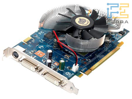 GEFORCE 8500 DOWNLOAD GT DRIVERS XP NVIDIA