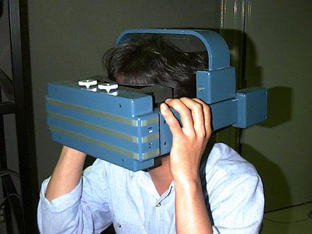 VR-HMD.jpg